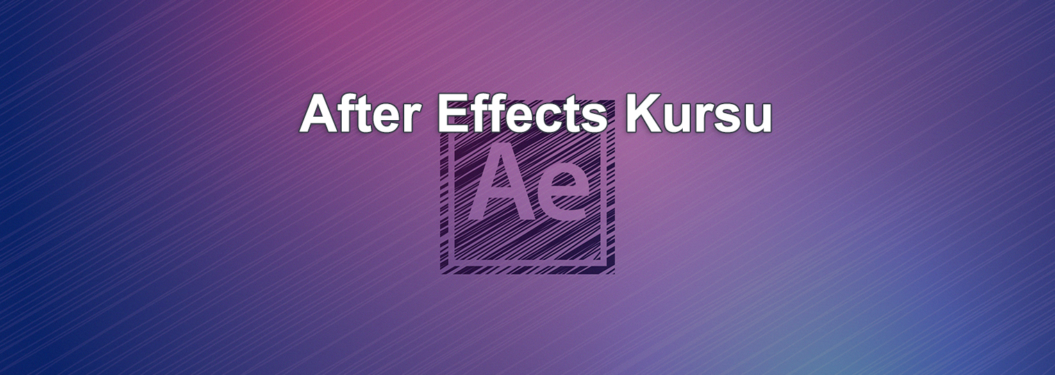 after-effects-kursu