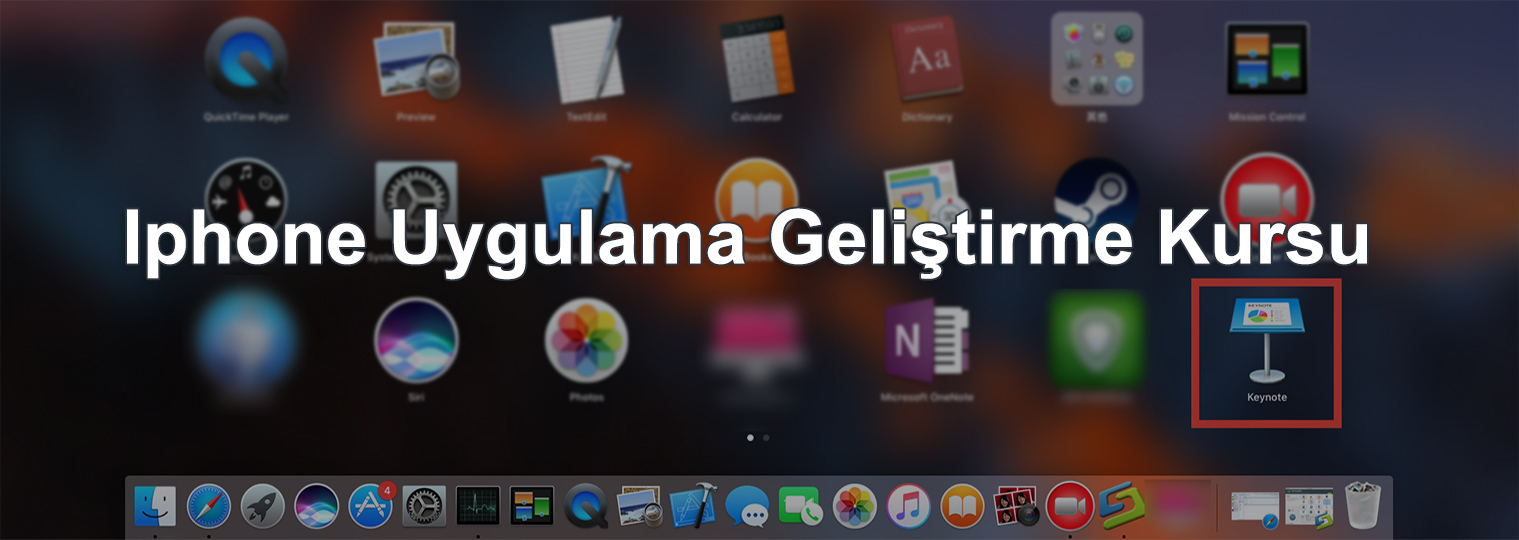 iphone-uygulama-gelistirme-kursu
